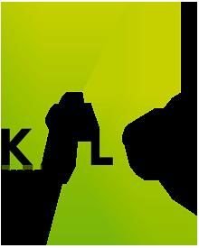 Kälte GmbH Retina Logo